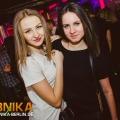 31275www.klubnika-berlin.de_russische_disco
