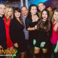 32664www.klubnika-berlin.de_russische_disco