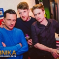 3384www.klubnika-berlin.de_russische_disco