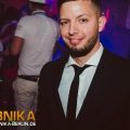 35188www.klubnika-berlin.de_russische_disco