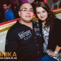40505www.klubnika-berlin.de_russische_disco