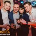 40917www.klubnika-berlin.de_russische_disco