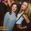 41520www.klubnika-berlin.de_russische_disco