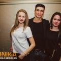 42086www.klubnika-berlin.de_russische_disco