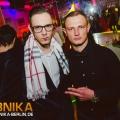 42171www.klubnika-berlin.de_russische_disco