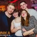 42886www.klubnika-berlin.de_russische_disco