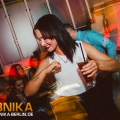 43911www.klubnika-berlin.de_russische_disco
