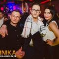 44107www.klubnika-berlin.de_russische_disco