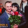 44607www.klubnika-berlin.de_russische_disco