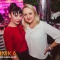 49065www.klubnika-berlin.de_russische_disco
