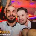 49249www.klubnika-berlin.de_russische_disco