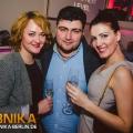 52221www.klubnika-berlin.de_russische_disco
