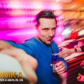 5222www.klubnika-berlin.de_russische_disco