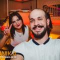 59556www.klubnika-berlin.de_russische_disco