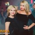 60886www.klubnika-berlin.de_russische_disco