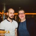 61038www.klubnika-berlin.de_russische_disco