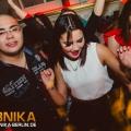 6155www.klubnika-berlin.de_russische_disco
