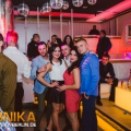 61998www.klubnika-berlin.de_russische_disco