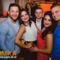 62615www.klubnika-berlin.de_russische_disco