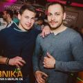 6294www.klubnika-berlin.de_russische_disco