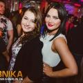 65742www.klubnika-berlin.de_russische_disco