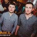 69427www.klubnika-berlin.de_russische_disco
