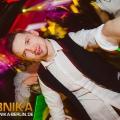 74148www.klubnika-berlin.de_russische_disco