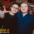 74358www.klubnika-berlin.de_russische_disco