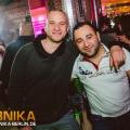 74561www.klubnika-berlin.de_russische_disco