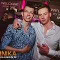 77365www.klubnika-berlin.de_russische_disco