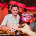 78396www.klubnika-berlin.de_russische_disco