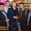 84999www.klubnika-berlin.de_russische_disco