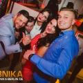 8823www.klubnika-berlin.de_russische_disco