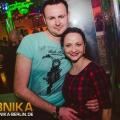 88707www.klubnika-berlin.de_russische_disco