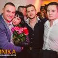 88840www.klubnika-berlin.de_russische_disco