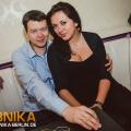 91809www.klubnika-berlin.de_russische_disco