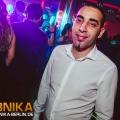 92525www.klubnika-berlin.de_russische_disco
