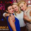 95163www.klubnika-berlin.de_russische_disco