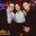 97811www.klubnika-berlin.de_russische_disco