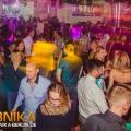1490www.klubnika-berlin.de
