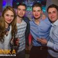 33507www.klubnika-berlin.de