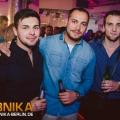 46504www.klubnika-berlin.de