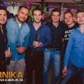 47890www.klubnika-berlin.de