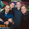 9095www.klubnika-berlin.de