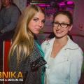 93648www.klubnika-berlin.de