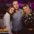 93979www.klubnika-berlin.de