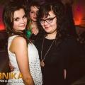 14757www.klubnika-berlin.de_russische_disco