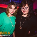 15404www.klubnika-berlin.de_russische_disco