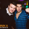 24041www.klubnika-berlin.de_russische_disco
