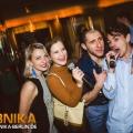 27339www.klubnika-berlin.de_russische_disco